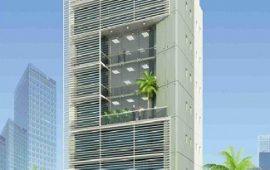 Cần mua tòa nhà hoặc cao ốc văn phòng quận 1,2,3, TpHCM