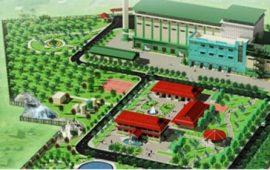 Cần hợp tác đầu tư các dự án xử lý rác thải trên toàn việt nam